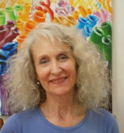 Layna Berman
